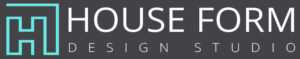 HouseForm-logo