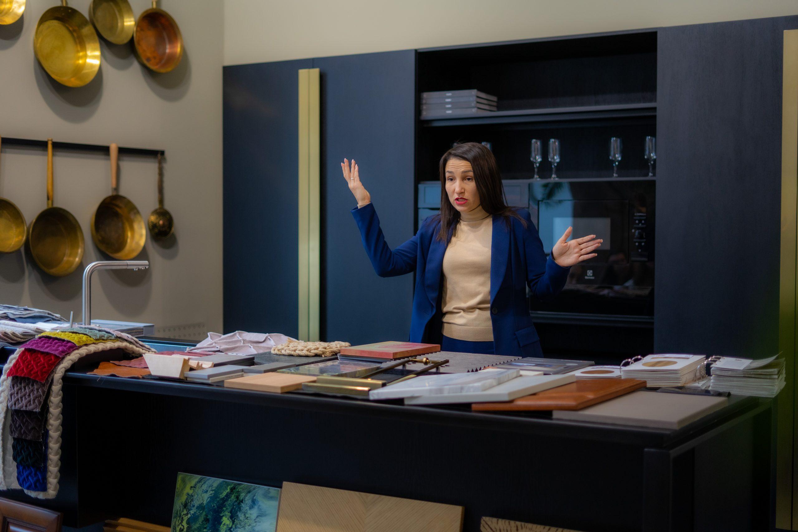 Смотрите все фото на нашем Facebook -@donna.furniture.studio